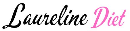 Laureline DIet